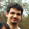 Nicolas Chomérat's picture