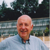 Joseph Schrevel's picture